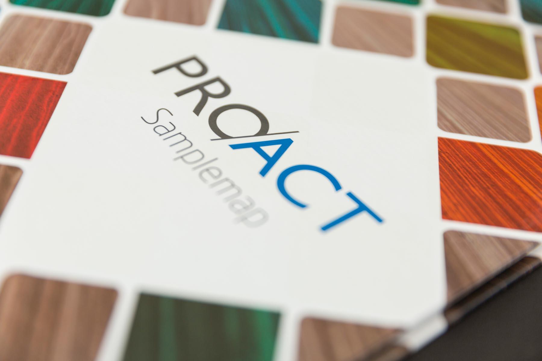 Ringband Proact
