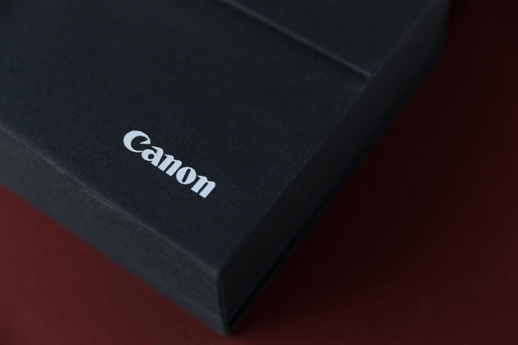 Doosband Canon