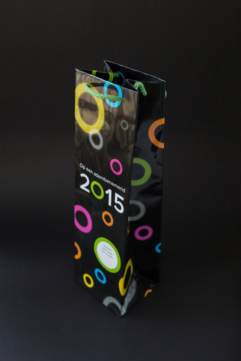 Wijntas 2015