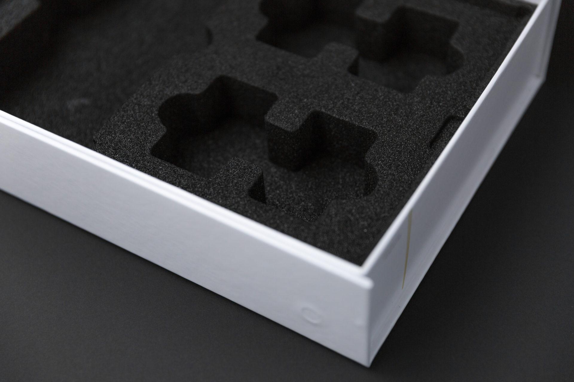 Magneetdoos Svedex