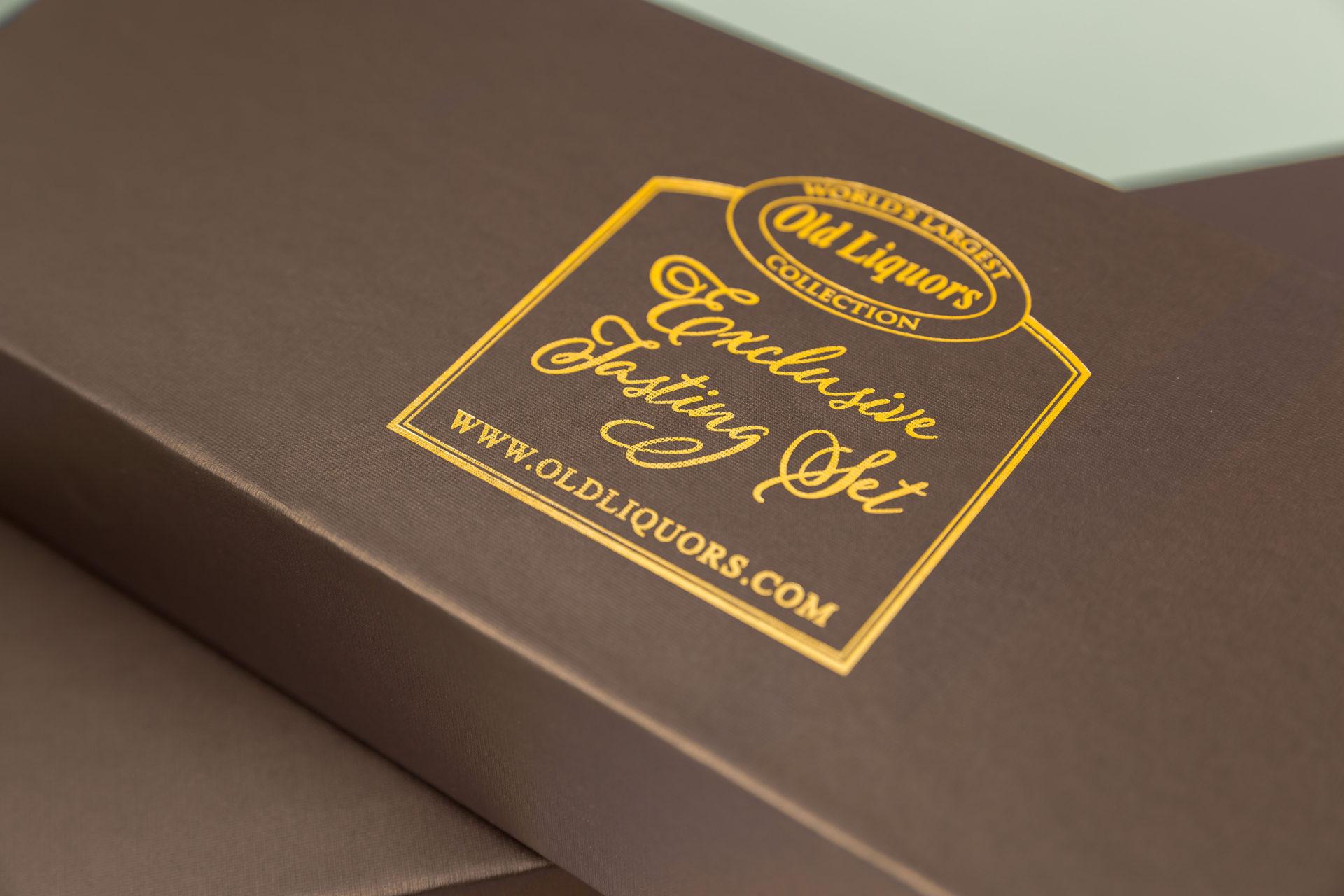 Zelf een product verpakking ontwerpen… Of toch laten ontwerpen?