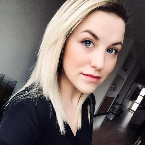 Sarah Verbrugge